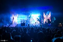 Noiseporn_Bonnaroo2017_AdamBentley-1905