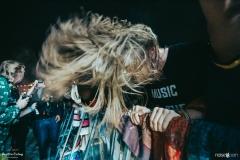Noiseporn_Buku2018_AngelicaDulany-4539
