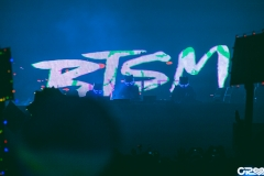 Crush AZ-13