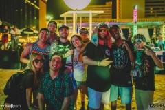 Noiseporn_Brandon_Mendez_120dB_Photography_DirtyBird_BBQ_LasVegas_2017-089