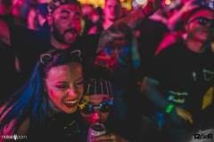 Noiseporn_Brandon_Mendez_120dB_Photography_DirtyBird_BBQ_LasVegas_2017-101
