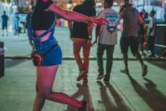 Noiseporn_Brandon_Mendez_120dB_Photography_DirtyBird_BBQ_LasVegas_2017-150