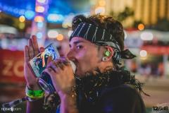 Noiseporn_Brandon_Mendez_120dB_Photography_DirtyBird_BBQ_LasVegas_2017-152