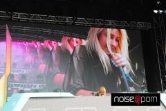 Alison-Wonderland-EF