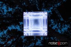 EF-Lighting-Design-2