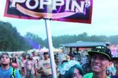 Get-Shit-Poppin-Totem-EF