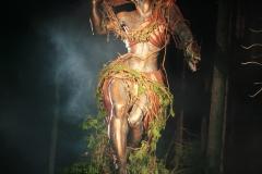 Goddess-EF