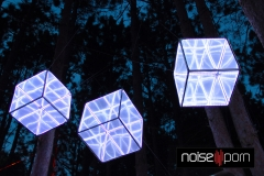 light-box-ef