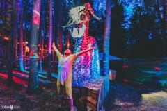 Noiseporn_ElectricForest_AngelicaDulany-7495