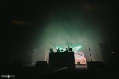 Noiseporn_ElectricForest_AngelicaDulany-9808