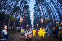 Noiseporn_ElectricForest2018-0456