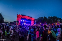 Noiseporn_ElectricForest2018-0529