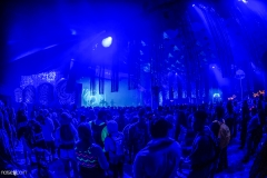 Noiseporn_ElectricForest2018-0550