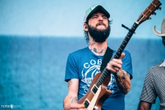 Band of Horses-3