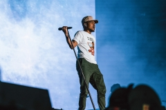 Chance the Rapper-6