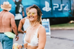 Festival Candid-12