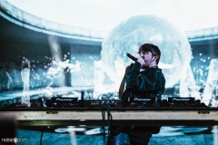 NGHTMRE-1