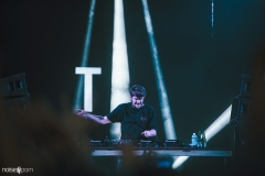 NGHTMRE-4