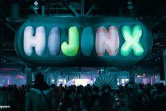 JKM_Noiseporn_Hijinx_Day2-5