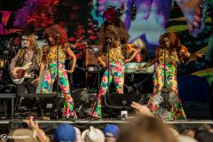 11Little-Seven-and-The-Disciples-of-Soul2_Noiseporn_Kaaboo2019