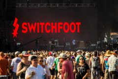 Switchfoot1_Noiseporn_Kaaboo2019
