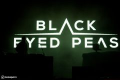 zBlack-Eyed-Pees6_Noiseporn_Kaaboo2019