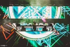 Noiseporn_HidenoriDengah_MadeInAmerica2018_zedd-2