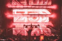 Noiseporn_HidenoriDengah_MadeInAmerica2018_zedd-3