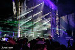 Noiseporn_Okeechobee2020_adambentleydesign-20691
