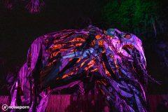Noiseporn_Okeechobee2020_adambentleydesign-20889