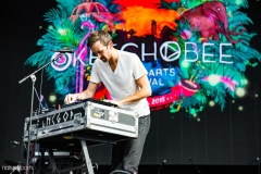Noiseporn_Okeechobee2018_AdamBentley-2679
