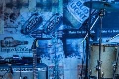 Noiseporn_Panorama2018_MsMoonlightArts-2587