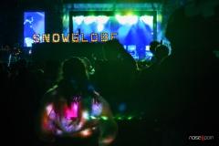 NP_SnowglobeWM-173