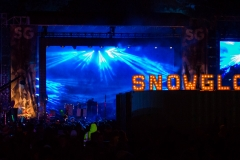 NP_SnowglobeWM-185
