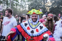 Noiseporn_Hulaween2017_AdamBentley_IMG_7841
