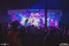 Noiseporn_Hulaween2018_AdamBentley-6851