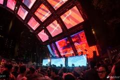 Fotos Por http://www.msmoonlightarts.com/