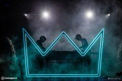 NP_MsMoonlightArts_Ultra2018-152