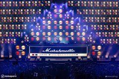 NP_MsMoonlightArts_Ultra2018-208