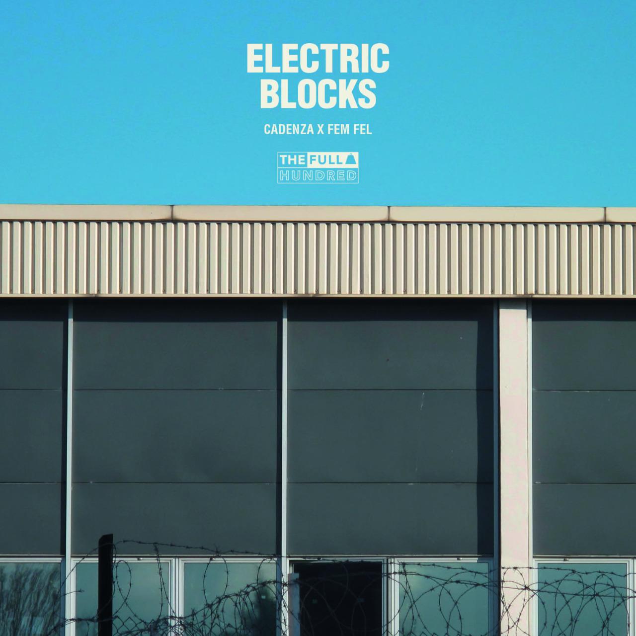 EDM music news, EDM News, EDM news blog, electronic music news, EDM