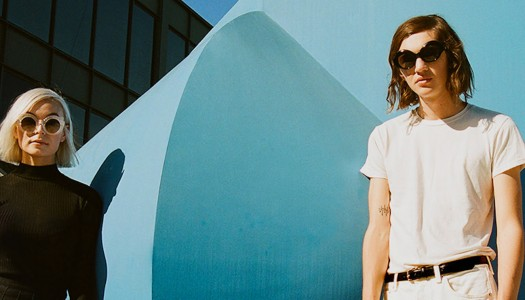 Oh Crap: CRAP Eyewear Offers Summer-Approved Sunnies