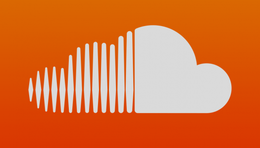 SoundCloud May Land Licensing Deal With Universal