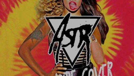 "Rae Sremmurd – ""No Type"" (ASTR Cover) [Free Download]"