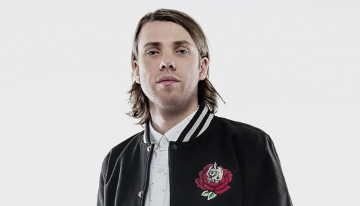 Win Tickets to See Bingo Players in Tampa [GIVEAWAY]