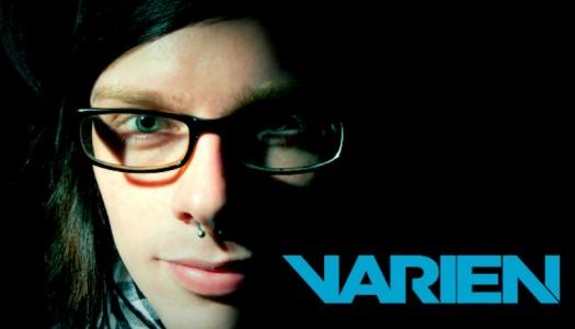 NP Unzipped: Varien