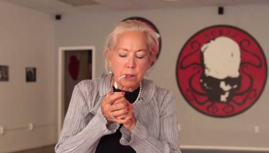 Watch These Grandparents Get Stoned and Listen to Trap Music for the First Time