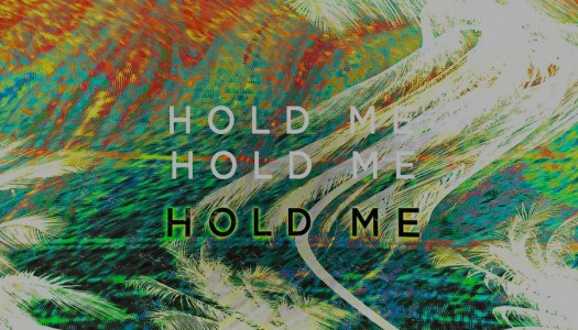 "Exclusive Premiere: Gold Fields – ""Hold Me"" (Pat Lok Remix)"