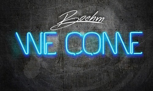 "Boehm – ""We Come"""