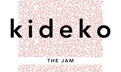 "Kideko – ""The Jam"" (Official Video)"