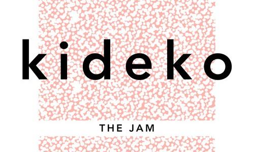 """Kideko – """"The Jam"""" (Official Video)"""